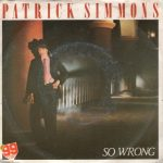 1983_Patrick_Simmons_So_Wrong
