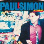 1983_Paul_Simon_Allergies