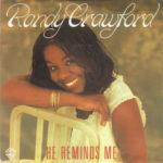 1983_Randy_Crawford_He_Reminds_Me