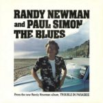 1983_Randy_Newman_Paul_Simon_The_Blues