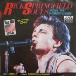 1983_Rick_Springfield_Souls