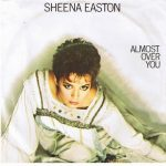 1983_Sheena_Easton_Almost_Over_You