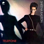 1983_Sheena_Easton_Telefone