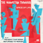 1983_The_Manhattan_Transfer_Spice_Of_Life