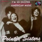 1983_The_Pointer_Sisters_I'm_So_Excited