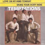 1983_The_Temptations_Love_On_My_Mind_Tonight
