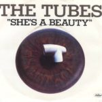 1983_The_Tubes_She's_A_Beauty