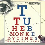 1983_The_Tubes_The_Monkey_Time