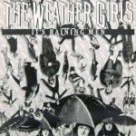 1983_The_Weather_Girls_It's_Raining_Men