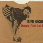 1983_Toni_Basil_Shoppin_From_A_To_Z