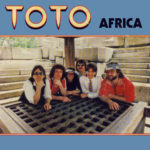 1983_Toto_Africa