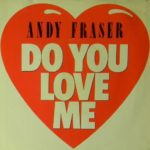 1984_Andy_Fraser_Do_You_Love