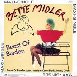 1984_Bette_Midler_Beast_Of_Burden