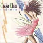 1984_Chaka_Khan_I_Feel_For_You