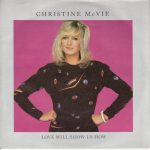 1984_Christine_McVie_Love_Will_Show_Us_How