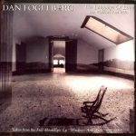 1984_Dan_Fogelberg_The_Language_Of_Love