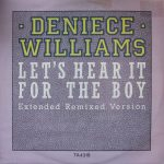 1984_Deniece_Williams_Let's_Hear_It_For_The_Boy