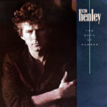 1984_Don_Henley_The_Boys_Of_Summer
