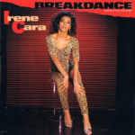 1984_Irene_Cara_Breakdance