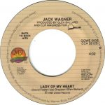 1984_Jack_Wagner_Lady_Of_My_Heart