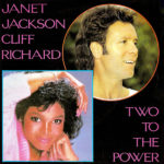 1984_Janet_Jackson_Cliff_Richard_Two_To_The_Power_Of_Love