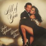 1984_Julio_Iglesias_Diana_Ross_All_Of_You