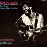 1984_Kenny_Loggins_I'm_Free