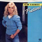 1984_Kim_Carnes_I_Pretend