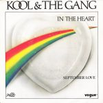 1984_Kool_The_Gang_In_The_Heart