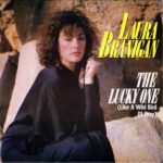 1984_laura_branigan_the_lucky_one