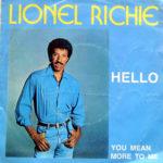 1984_Lionel_Richie_Hello