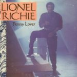 1984_Lionel_Richie_Penny_Lover