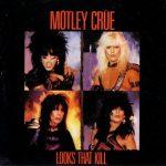1984_Motley_Crue_Looks_That_Kill