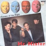 1984_MrMister_Hunter_Of_The_Night