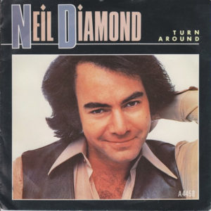 1984_Neil_Diamond_Turn_Around
