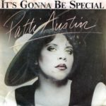 1984_Patti_Austin_It's_Gonna_Be_Special