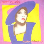 1984_Patti_Austin_Rhythm_Of_The_Street