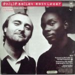 1984_Philip_Baily_Phil_Collins_Easy_Lover
