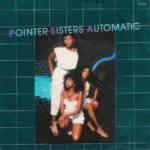 1984_Pointer_Sisters_Automatic