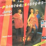 1984_Pointer_Sisters_Jump