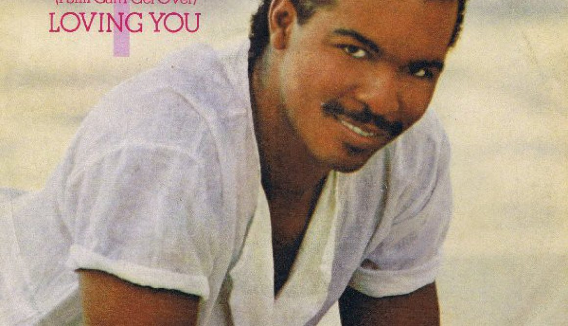 1984_Ray_Parker_Jr_I_Still_Can't_Get_Over_Loving_You
