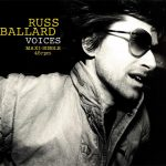 1984_Russ_Ballard_Voices