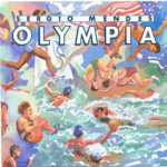 1984_Sergio_Mendes_Olympia