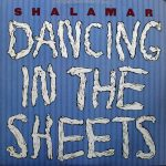 1984_Shalamar_Dancing_In_The_Sheets