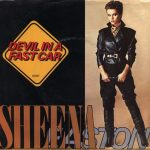 1984_Sheena_Easton_Devil_In_A_Fast_Car