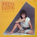 1984_Sheena_Easton_Strut