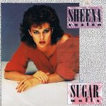 1984_Sheena_Easton_Sugar_Walls