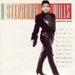 1984_Stephanie_Mills_In_My_Life