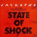 1984_The_Jacksons_State_Of_Shock
