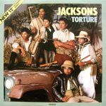 1984_The_Jacksons_Torture